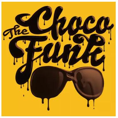 Chocolate funk
