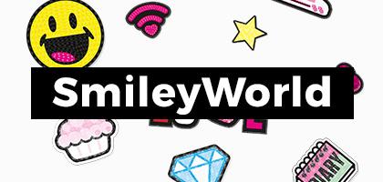 SmileyWorld