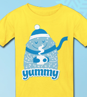 Kids' Classic T-Shirt