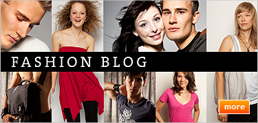 See Fashion Blog