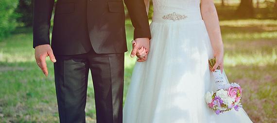 Gefragte                                                           Designs:                                                           Hochzeitssaison